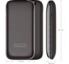 Alcatel 1035D mobiltelefon