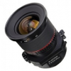 Samyang TILT/SHIFT 24mm F3.5 ED AS UMC Samsung NX