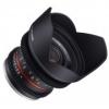 Samyang 12mm T2.2 Cine NCS CS VDSLR Canon M