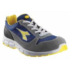 RUN TEXTILE S1P-SRC munkavédelmi cipő