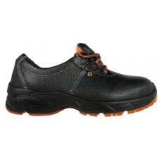 Talan COMFORT S3+SRA munkavédelmi cipő