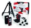Leica DISTO™ D810 touch csomag mérőműszer