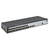 HP 1920-24G Switch (JG924A)