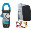 Digitális lakatfogó, multiméter, Holdpeak 870G