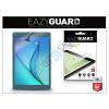 Samsung Samsung SM-T550 Galaxy Tab A 9.7 képernyővédő fólia - 1 db/csomag (Antireflex HD)