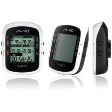 Mio Cyclo 105 HC gps készülék