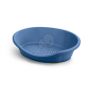 Imac Dido műanyag fekhely - kék 95 (86494)