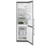 Electrolux EN3854NOX hűtőgép, hűtőszekrény