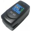 Véroxigénszint mérő Creative PC-60C1