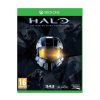 505 Games GAME XBOX ONE Halo: Master Chief Collection