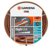 Gardena Comfort HighFLEX tömlő (1/2