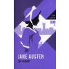 Helikon Kiadó Jane Austen: Catharine