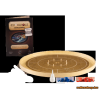 Cogitate Games Crokinole Prémium mini készlet
