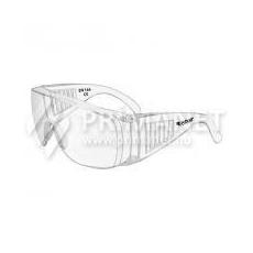 Extol Craft védőszemüveg, víztiszta (973029)