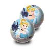 Unice Disney Hamupipőke labda, 23 cm