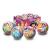 Unice Disney Hercegnők labda, 10 cm