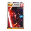 Educa Star Wars Darth Vader puzzle, 100 darabos