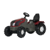 Rolly Toys Rolly FarmTrac Valtra T163 pedálos traktor