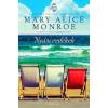General Press Kiadó Mary Alice Monroe-Nyári emlékek (Új példány, megvásárolható, de nem kölcsönözhető!)