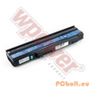 Acer Acer AS09C31 laptop akku 5200mAh