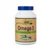 Vitamin Station OMEGA 3 ZSELÉTABLETTA (90db)