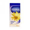 Fitoral SZÁJVIZ (15ml)