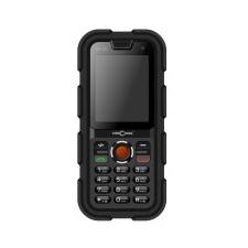 ConCorde Raptor P60 mobiltelefon