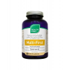 Health First Multi-First Multivitamin Vasmentes 60 db