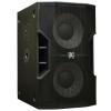 Elder Audio T212Ba Aktív mélysugárzó