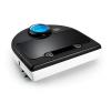 Neato Robotics Botvac D85 porszívó