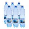 Absolute 105 Deutérium Water Balance Csökkentett deutériumtartalmú víz 9 l
