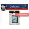Eazyguard Samsung SM-T320 Galaxy Tab Pro 8.4 képernyővédő fólia - 1 db/csomag (Crystal)
