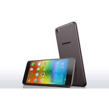 Lenovo S60 mobiltelefon