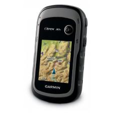 Garmin eTrex 30X gps készülék