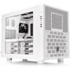 Thermaltake Core X9 Snow Edition CA-1D8-00F6WN-00