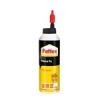 Pattex faragasztó Palma Fa Expressz 750g