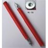NEMMEGADOTT TOX 04990123 VLF-D1 10/100 hosszútipli (10db-os)