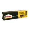 Pattex univerzális ragasztó Palmatex 50 ml