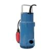 Elpumps szivattyú Elpumps CT 48714 szennyezetvíz merülõ szivattyú 230V (úszókapcsolós)