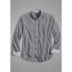 Dockers The Laundered Shirt LS D (D67282L_0019) Férfi ing