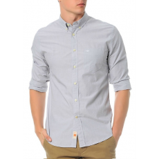 Dockers The Laundered Shirt LS D (D67282L_0010) Férfi ing