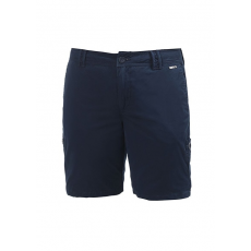 Helly Hansen W HH SHORTS D (51579k_689-evening blue)