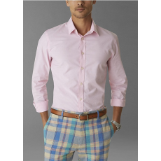 Dockers The Refined End On End Summer Shirt D (D66804k_0004) Férfi ing
