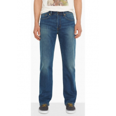 Levis 751 Standard Fit Brother Utcai nadrág D (00751-0112L_0112)