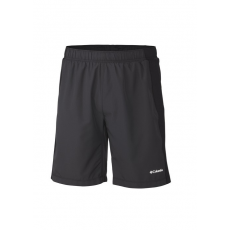 Columbia Zero Rules II Short D (AO4720m_010-Black) Férfi short