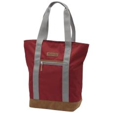 Columbia Classic Outdoor Tote D (UU9053m_611-Red Element) Női táska és pénztárca