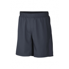 Columbia Zero Rules Short D (AM4025k_419-6-India Ink) Férfi short
