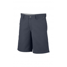 Columbia ROC II Short D (AM4358m_439-Abyss) Férfi short