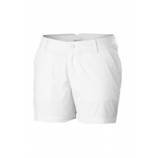 Columbia Kenzie Cove Short D (AL4720m_100-White) Női short