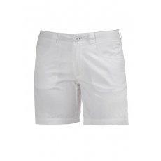 Helly Hansen W HH SHORTS D (51578M_002-WHITE) Női short
